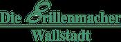 Die Brillenmacher Wallstadt