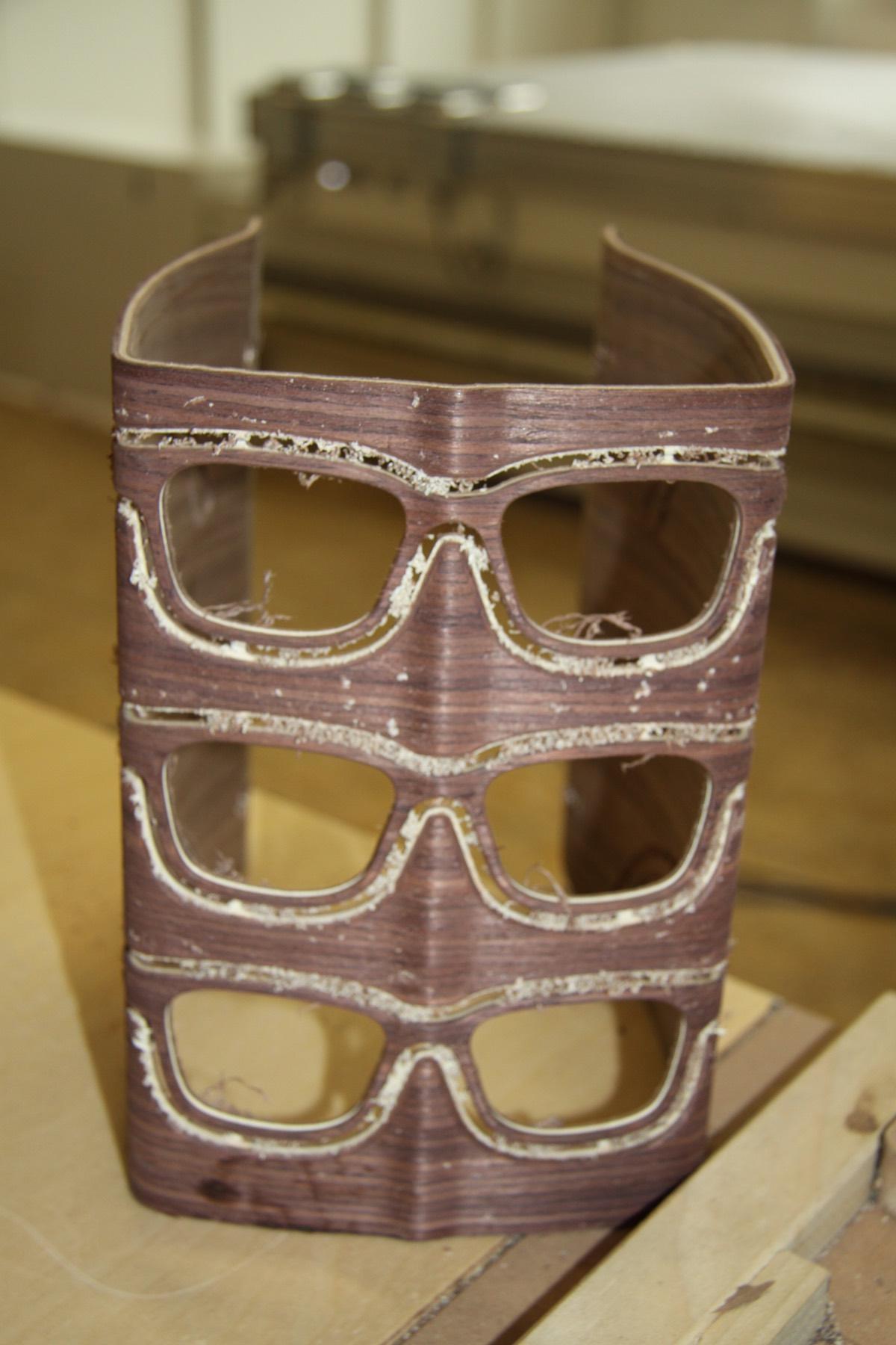 holzbrille-fertigung-schritt-3