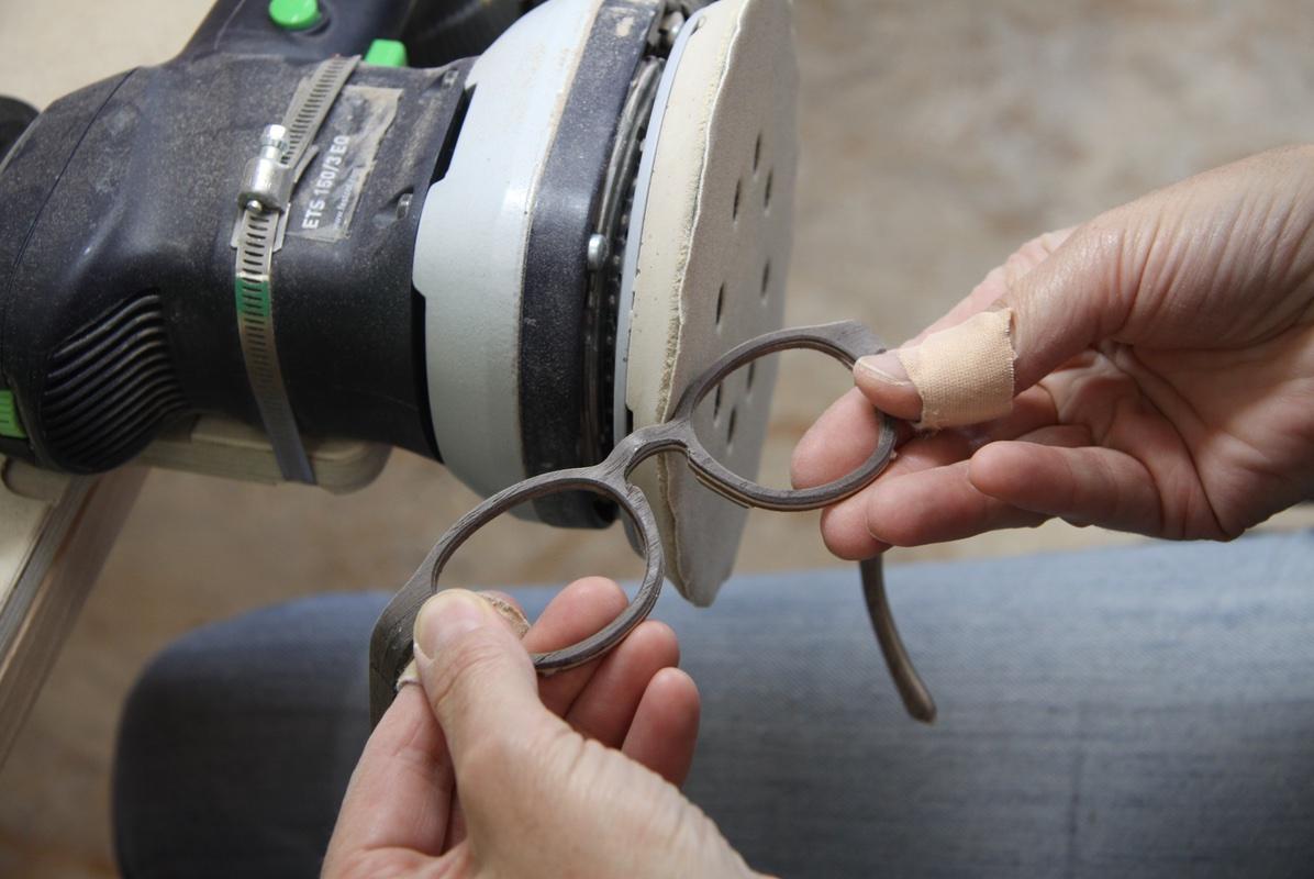 holzbrille-fertigung-schritt-5