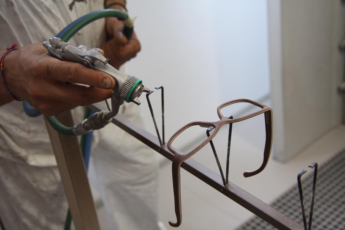 holzbrille-fertigung-schritt-7