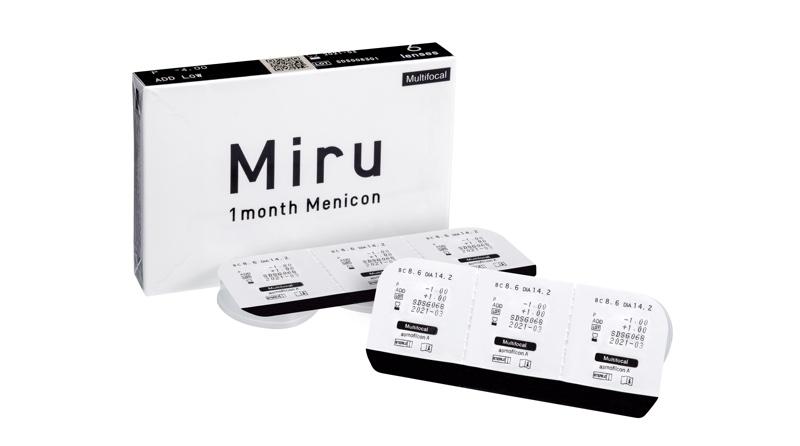 menicon-1month-multifikal-packshot-optiker-mannheim