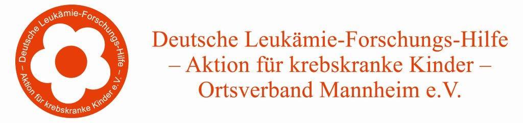 Weihnachtsmarkt Wallstadt Spendenaktion